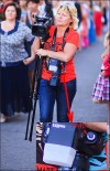foto vipusknoy 2190 100x155 Выпускной вечер 2012