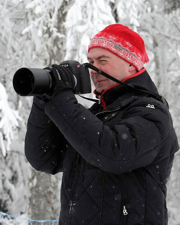 fotoapparat medvedeva Фотоаппарат Медведева