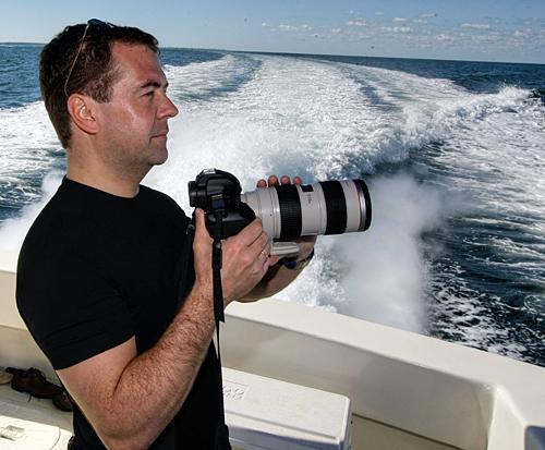 fotoapparat medvedeva leica Фотоаппарат Медведева