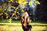 fotosessiya osen foto 1991 165x110 Осенняя фотосессия на природе в парке