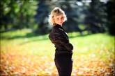 fotosessiya osen foto 1998 165x110 Осенняя фотосессия на природе в парке