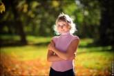 fotosessiya osen foto 20031 165x110 Отзыв с фотографиями о Canon EF 85mm f/1.2L II USM