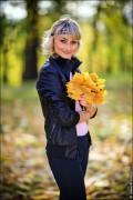 fotosessiya osen foto 2018 120x180 Осенняя фотосессия на природе в парке