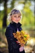 fotosessiya osen foto 2021 120x180 Осенняя фотосессия на природе в парке