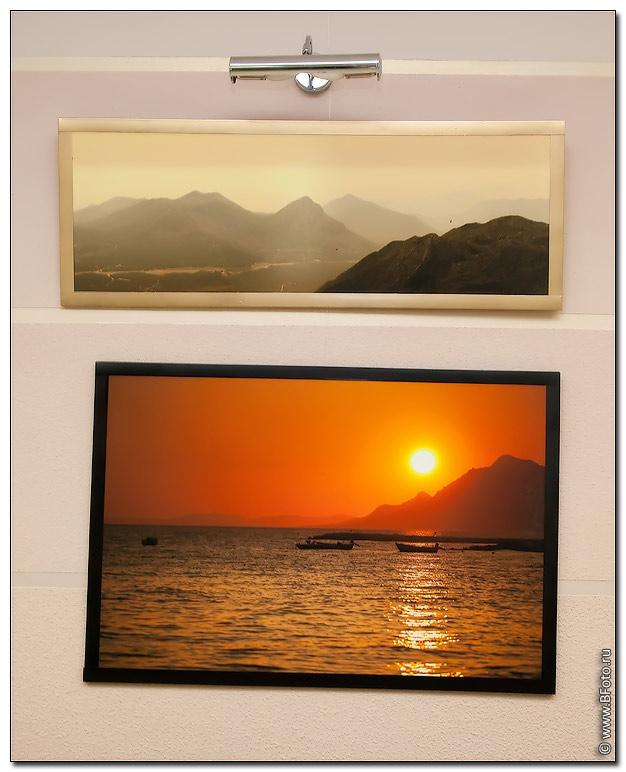fotovistavka 3 Фотовыставка 2010, выставка фотографий фотографа Алексея Строганова
