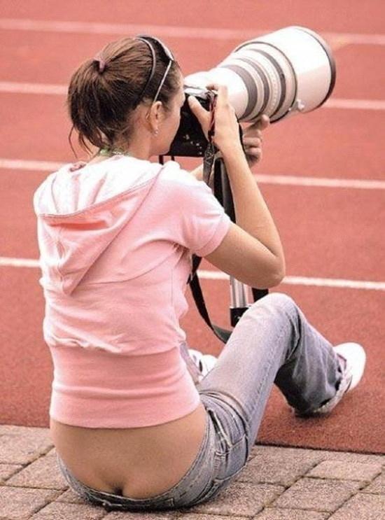 image 1049 2 Фото приколы с фотоаппаратами и фотографами