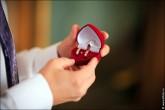 img 0004 165x110 Свадебные фотографии 2012, Катя и Максим
