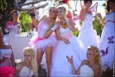 img 0021 165x110 Сбежавшие невесты в Липецке 2012 фото и видео