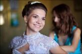 img 00251 165x110 Свадебные фотографии 2012, Катя и Максим
