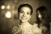img 00262 165x110 Свадебные фотографии 2012, Катя и Максим