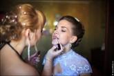img 00281 165x110 Свадебные фотографии 2012, Катя и Максим