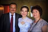 img 0030 165x110 Свадебные фотографии 2012, Катя и Максим