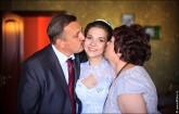 img 0031 165x105 Свадебные фотографии 2012, Катя и Максим