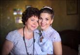 img 0035 165x114 Свадебные фотографии 2012, Катя и Максим
