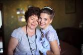 img 0036 165x110 Свадебные фотографии 2012, Катя и Максим