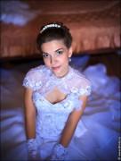 img 00391 136x180 Свадебные фотографии 2012, Катя и Максим
