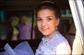 img 0055 165x109 Свадебные фотографии 2012, Катя и Максим
