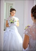 img 0063 126x180 Свадебные фотографии 2012, Катя и Максим