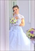 img 0065 124x180 Свадебные фотографии 2012, Катя и Максим