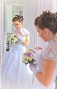 img 0066 116x180 Свадебные фотографии 2012, Катя и Максим