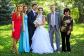 img 0112 165x110 Свадебные фотографии 2012, Катя и Максим