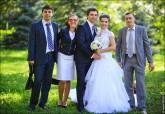 img 0115 165x114 Свадебные фотографии 2012, Катя и Максим