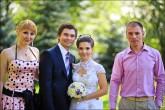 img 0117 165x110 Свадебные фотографии 2012, Катя и Максим