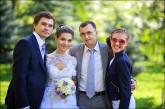 img 01202 165x109 Свадебные фотографии 2012, Катя и Максим