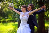 img 01531 165x110 Свадебные фотографии 2012, Катя и Максим