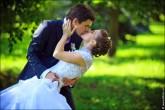 img 0157 165x110 Свадебные фотографии 2012, Катя и Максим