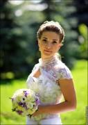 img 0158 127x180 Свадебные фотографии 2012, Катя и Максим