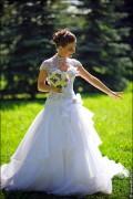 img 0163 120x180 Свадебные фотографии 2012, Катя и Максим