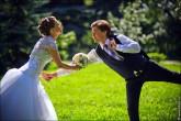 img 0164 165x110 Свадебные фотографии 2012, Катя и Максим
