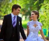 img 01692 165x139 Свадебные фотографии 2012, Катя и Максим