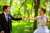 img 0172 165x110 Свадебные фотографии 2012, Катя и Максим