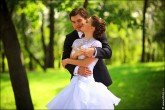 img 0173 165x110 Свадебные фотографии 2012, Катя и Максим