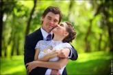 img 01742 165x110 Свадебные фотографии 2012, Катя и Максим