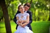 img 0175 165x110 Свадебные фотографии 2012, Катя и Максим