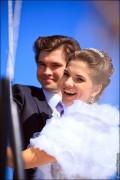 img 0183 120x180 Свадебные фотографии 2012, Катя и Максим