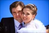 img 0185 165x110 Свадебные фотографии 2012, Катя и Максим