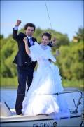 img 0199 120x180 Свадебные фотографии 2012, Катя и Максим