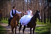 img 0221 165x110 Свадебные фотографии 2012, Катя и Максим