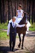 img 0233 120x180 Свадебные фотографии 2012, Катя и Максим