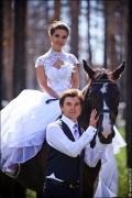 img 02391 120x180 Свадебные фотографии 2012, Катя и Максим