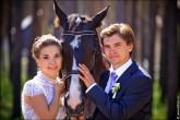 img 02461 165x110 Свадебные фотографии 2012, Катя и Максим