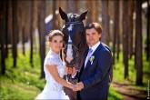 img 0247aa1 165x110 Свадебные фотографии 2012, Катя и Максим