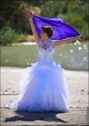 img 0264 127x180 Свадебные фотографии 2012, Катя и Максим