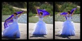 img 0266aa 165x83 Свадебные фотографии 2012, Катя и Максим
