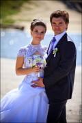 img 02702 120x180 Свадебные фотографии 2012, Катя и Максим