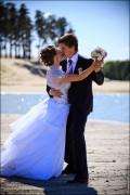 img 0271 120x180 Свадебные фотографии 2012, Катя и Максим